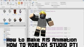 How to script a Zombie Spawner ~ ROBLOX Simple Scripting #1