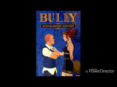 download game bully apk data high compressed