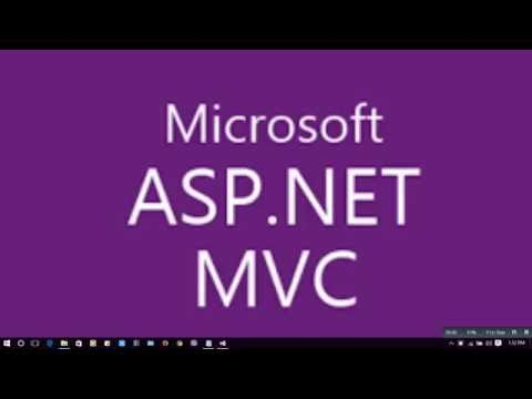 16. Authentication System in ASP.NET MVC | Register, Login , Authentication and Session Part 3