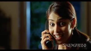 Mere Baap Pehle Aap - Part 4 Of 16 - Akshaye Khanna - Genelia Dsouza - Bollywood Movies