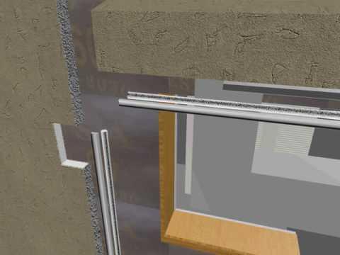 Generic PTAC Installation Instruction Video