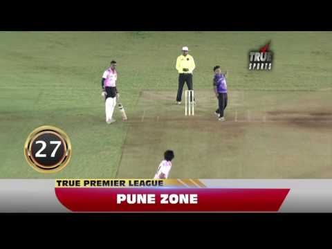 CATCHES WIN MATCHES  | Pune Series
