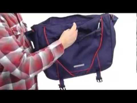 Cheap Sale Buy Online · PUMA BMW® Motorsport Messenger Bag SKU  8134021 0b3a802ec7