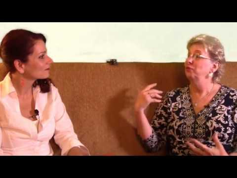 MIRACLES IN HYPNOSIS  Jo Moon How To Overcome Cancer & Sports Performance Enhancement