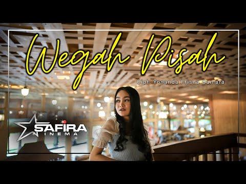 Download Lagu Safira Inema Wegah Pisah Mp3