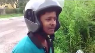 Banglasia.... Yeahh 👉👌