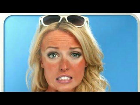 How to remove sunburn, suntan at home naturally home remedies in hindi face pack sunburn suntan pack