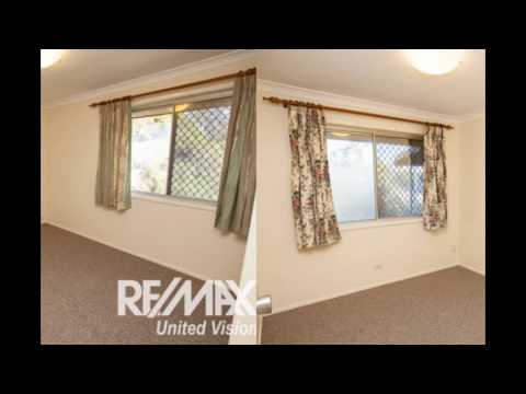 For Rent - 2 Auckland Street, Wishart, QLD, 4122