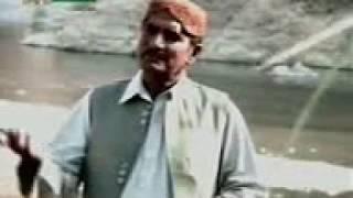 ne os gaydan na godi Azeem jan brahui song
