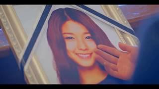 Asian heart touching sad love story MV Mix:-Rahein Na Hum