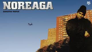 Noreaga - Gangsta