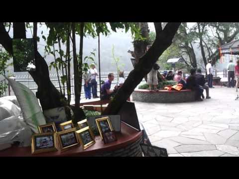 Xxx Mp4 POKHARA NEPAL 뽀커라 네팔 3gp Sex