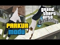 Download  Gta San Andreas Parkur Modu -efsane Hareketler!  MP3,3GP,MP4