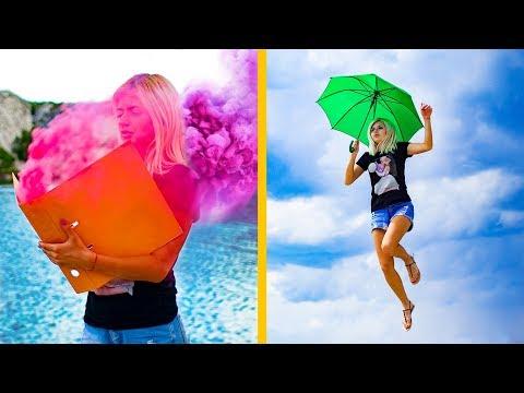 Xxx Mp4 15 Fun And Creative Photo Ideas Instagram Photo Hacks 3gp Sex