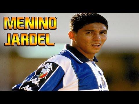 Menino Jardel - Fifa 16 Pro Clubs c/ Inscritos EP09 [PC]