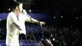 Jesse McCartney Ft: T-Pain ~ Body Language ~ High Pitched