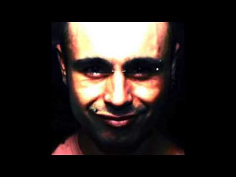 Angy Kore - Describe (TWEAK&BRAINS Remix) FREE DOWNLOAD
