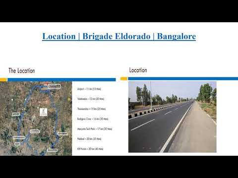 Xxx Mp4 Brigade Eldorado At Www Brigadeeldorado Gen In At 9590101000 3gp Sex