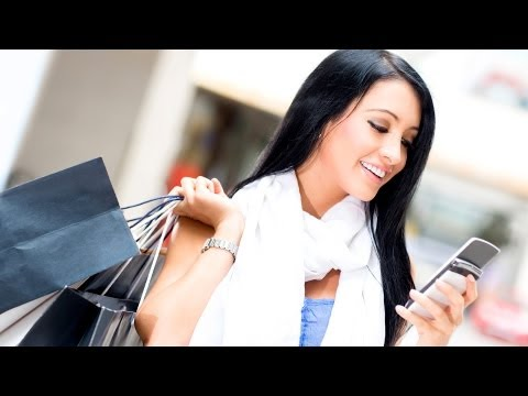 How to Get Coupons on Your Cellphone | Coupons