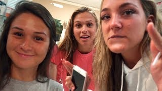 If Maggie Gretchen and Emma Vlogged Like Arlin | VLOG⁴ 016