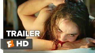 Raw Official Trailer 1 (2017) - Garance Marillier Movie