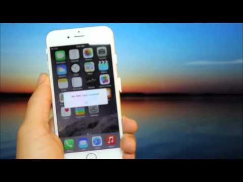 How to Unlock Orange Austria iPhone 6 5s 5c 5 4s 4 via IMEI Code