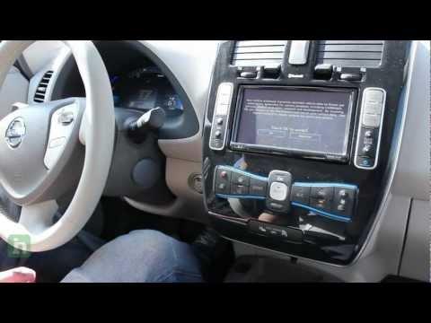 Manassas, VA debuts electric vehicle charging stations