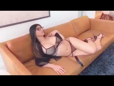 Xxx Mp4 Mai Khalifa Sexy New Vidéo Hd 3gp Sex