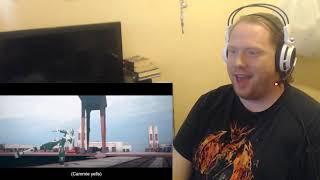 RWBY Chibi REMIX Ep 9 Hearing Pains,HEIXY - VideosTube