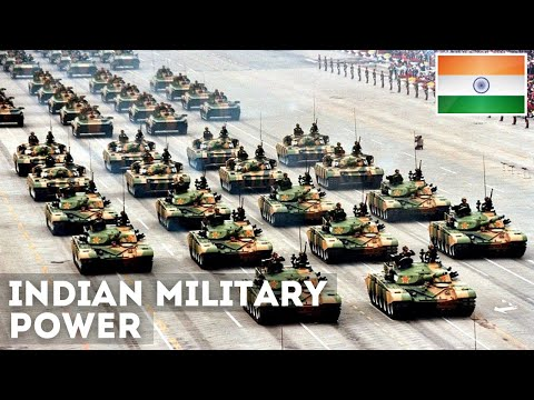 Xxx Mp4 Scary Indian Military Power 2019 How Powerful Is Indian Army 3gp Sex