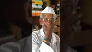 funny video yo yo honey singh song