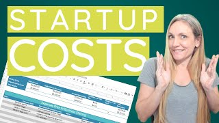 Can I deduct Business Expenses.. Without Income? from Personal Income? from a Past year?