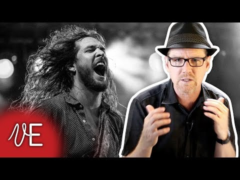 Will Vocal Compression DESTROY your SINGING voice? | #DrDan 🎤