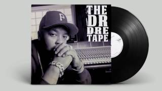 Dr.Dre - The Dr.Dre Tape (Instrumental Album, Full Beattape, Dr  Dre Instrumentals)