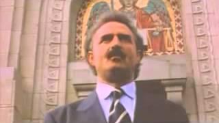 Lazar Ristovski     Srpska Istorija Balkanska Pravila  Govor   Youtube