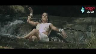 Ramya Sri New movie Full Hd   Taazamp3