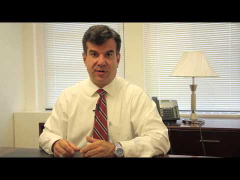 How to Sell Jewelry as a Sole Proprietorship : Business & Finance Info