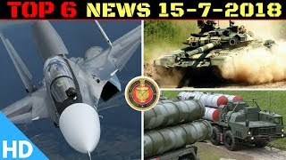 Indian Defence Updates : 464 New T-90 for Indian Army,S400 Deal Final,IAF Pitches for Indigenization