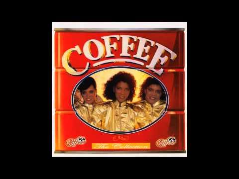 Coffee - My Turn To Burn