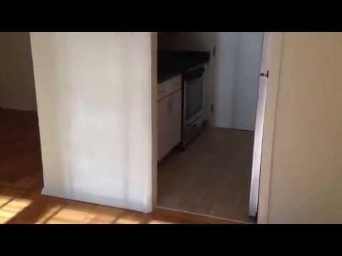 Cleveland House Apartments - Woodley Park, DC - 1 Bedroom J
