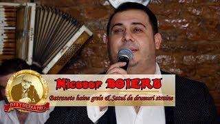 Download nicusor boieru program nunta 2017 ( album live ) gratis.