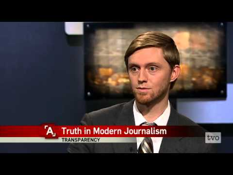 Truth in Modern Journalism
