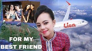 Untuk Sahabatku   Tragedi Jatuhnya Pesawat Lion Air Jt610