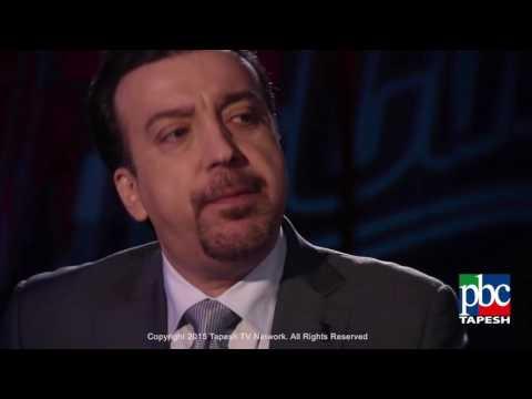 Un Cut with Mehrdad Asemani Part 2 - Vidly xyz