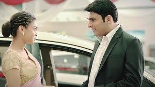 Kapil Sharma Most Funny TV Ad