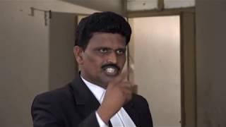एड्सग्रस्त नवऱ्यासाठी  पत्नीने घेतलेला निर्णय   - I  Accepted  (  Sangola)