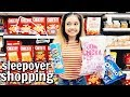 Download   Sleepover Prep Shopping At Target | Daily Vlog MP3,3GP,MP4