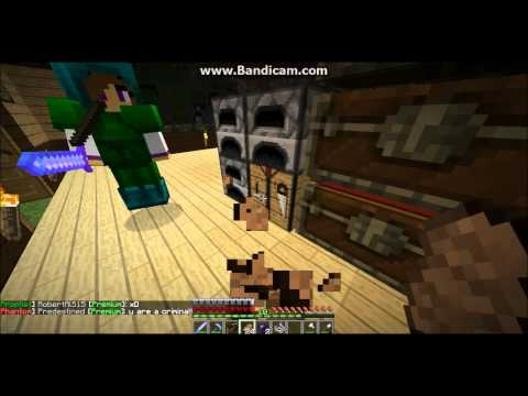 minecraft faction ep4 GETTING A OCELOT EGG w/Girlcatlove1524 |bajancanadianlover|