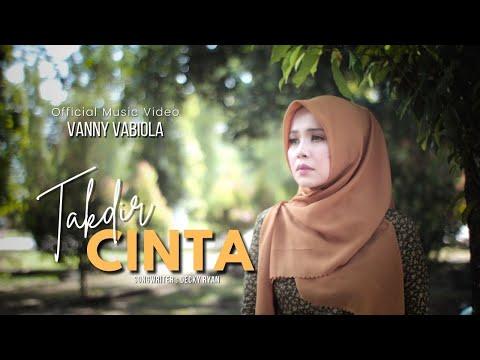 Download Lagu Vanny Vabiola Takdir Cinta Mp3