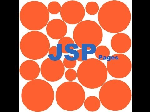 accept two numbers in jsp page to calculate sum (Calculator JSP)